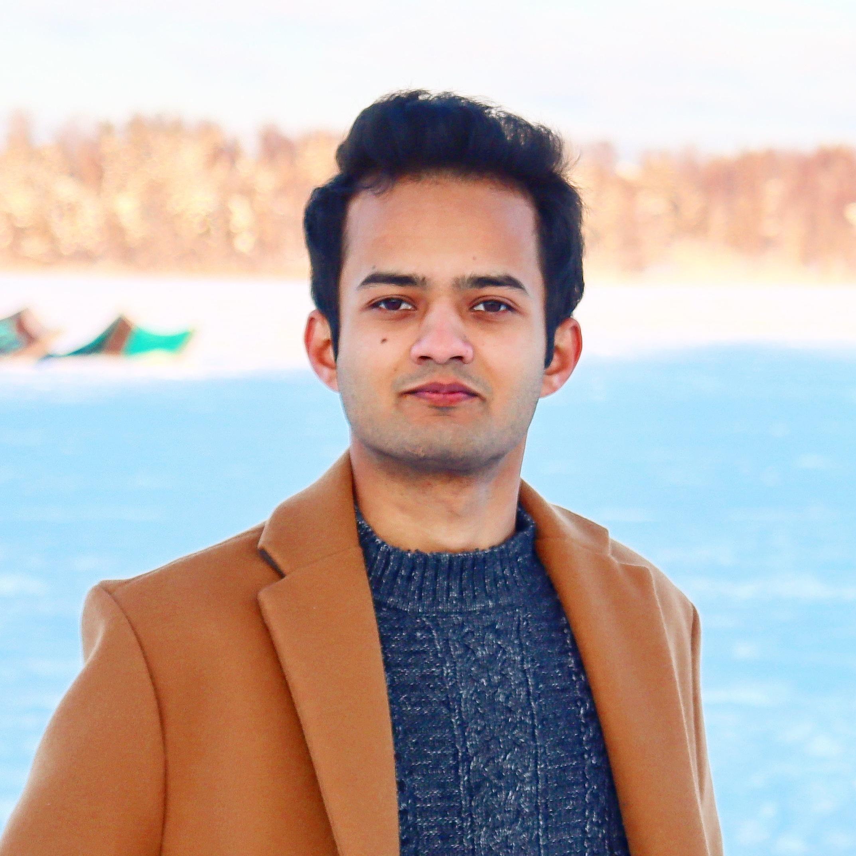 Atiullah Muhammad Saif
